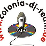 www.colonia-dj-team.de