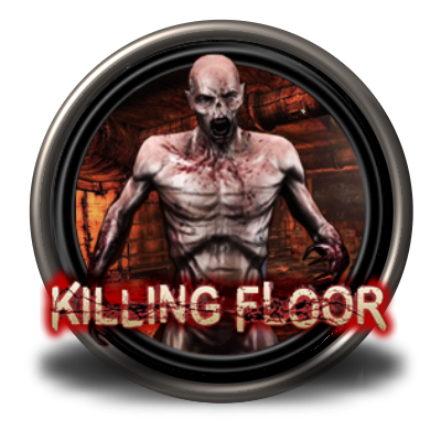 KillingFloor STEAM