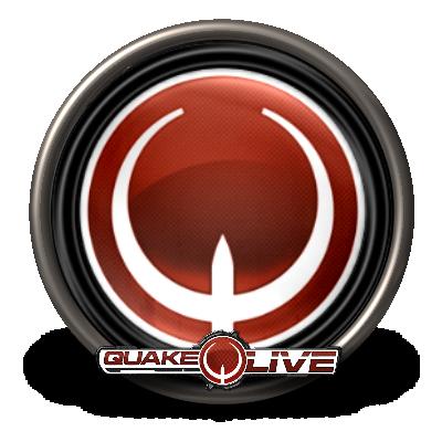 QuakeLive