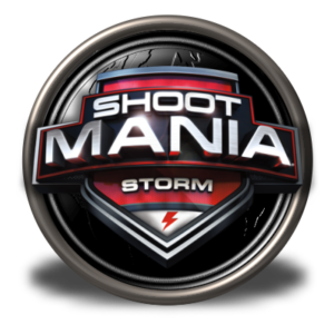 GameServer_Logo_shootmania1