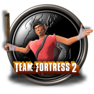 GameServer_Logo_tf2