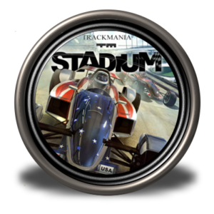 GameServer_Logo_tm2stadium1