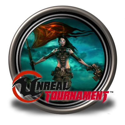 Unreal Tournament (UT4 preAlpha)