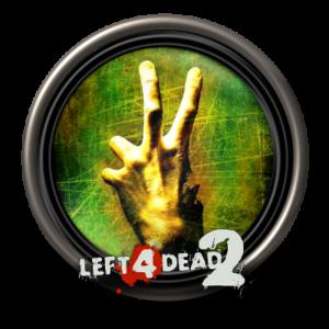 Left 4 Dead 2 (in Vorbereitung)