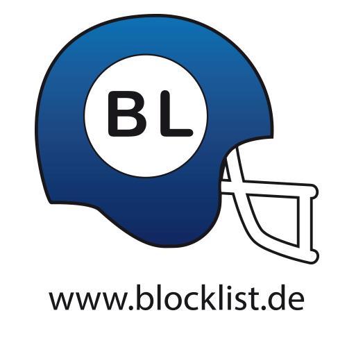 www.blocklist.de -- Fail2Ban-Reporting Service (wir reporten Angriffe auf Postfix, SSH, Apache-Attacks, DDos uvm.) von Fail2Ban via X-ARF